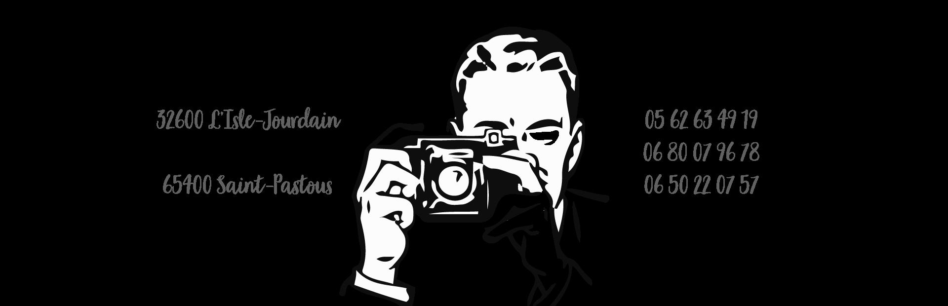 AD PHOTOGRAPHIE - photographie scolaire
