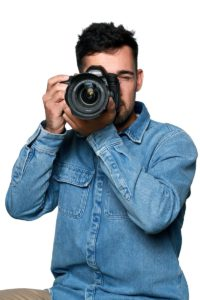 AD PHOTOGRAPHIE - photographie scolaire - équipe